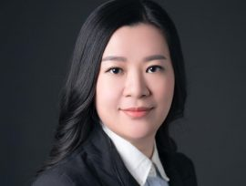 Contact Cindy Gong. Human Entrance Global Mobility and Relocation Services - Bridging the global workplace through premier services and dedication.